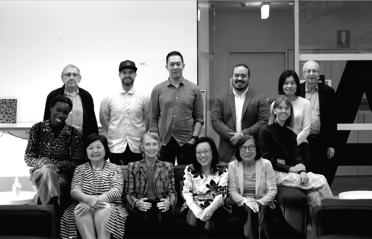 The Museum of Chinese in Australia appoints R/GA to help bolster efforts in championing diversity