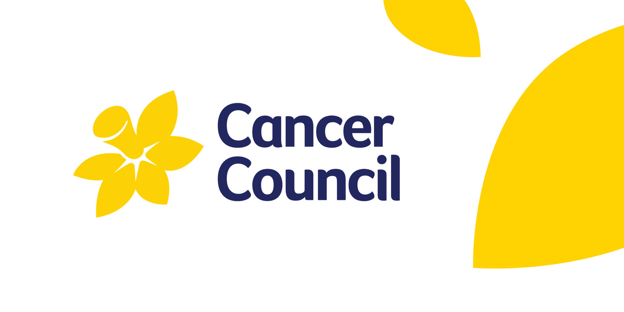 Cancer Council appoints Archibald Williams to undertake national brand campaign