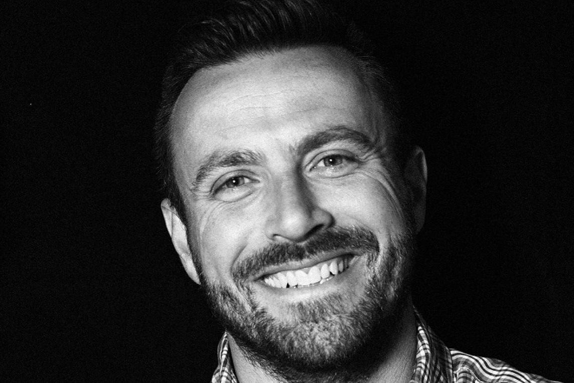 Former Clemenger BBDO CEO Nick Garrett joins Deloitte Digital as new creative partner