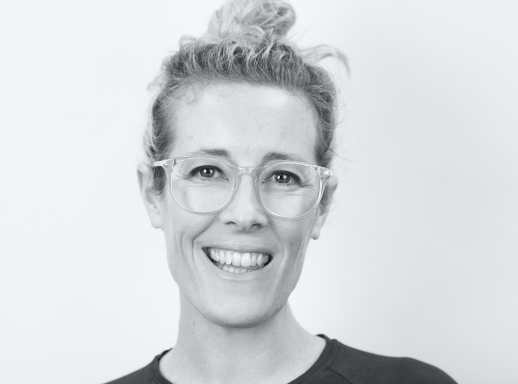 """Brigid Alkema, CCO, Clemenger BBDO Wellington: """"In order to better the world we live in, our industry has to reflect its diversity"""""""