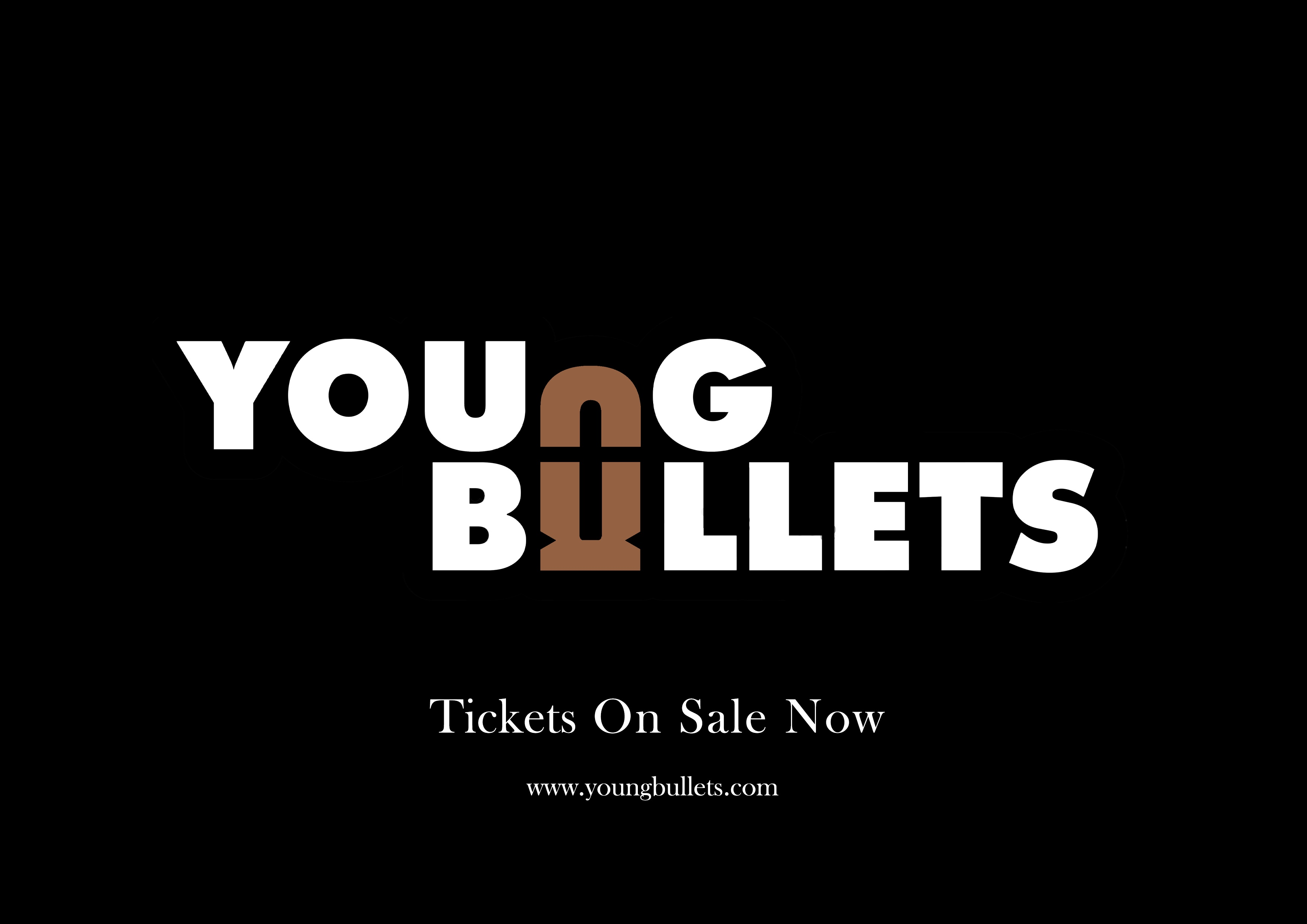 Take aim: Tickets to the Deakin Young Bullets Graduate Showcase now available