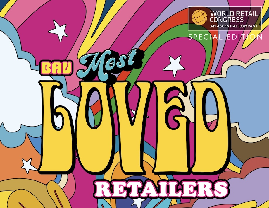 JB Hi-Fi and Bunnings Warehouse crowned Australia's stand-out retail brand performers