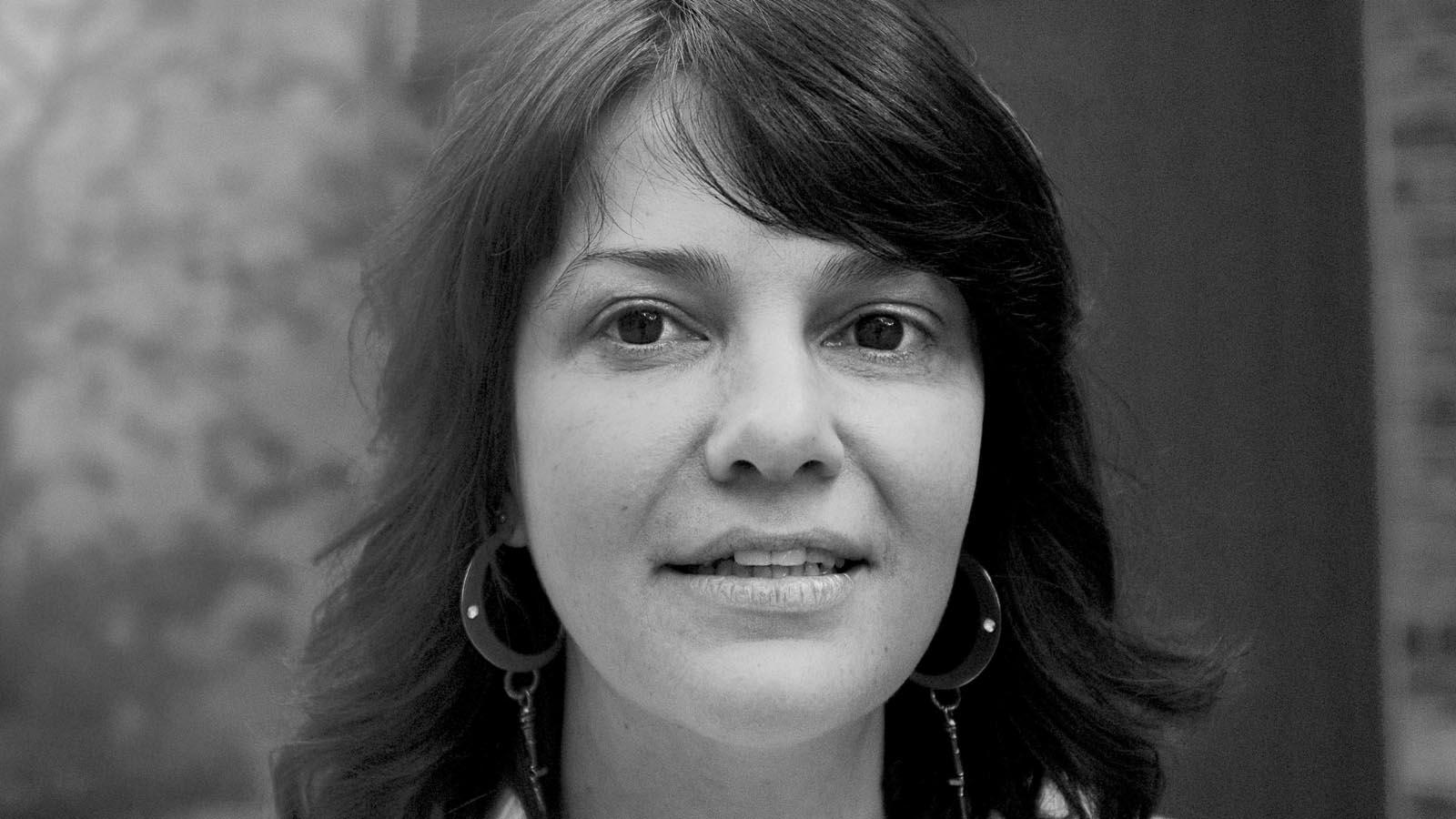 McCann London CEO Sheryl Marjoram set to return to OZ for DDB Group Sydney CEO role