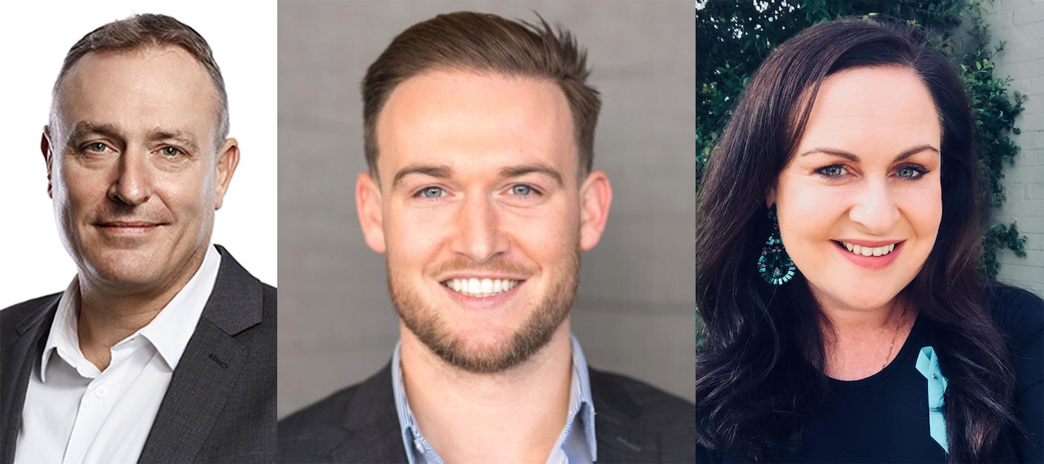 Edtech Year13 announces exponential growth with $10m boost + three senior appointments