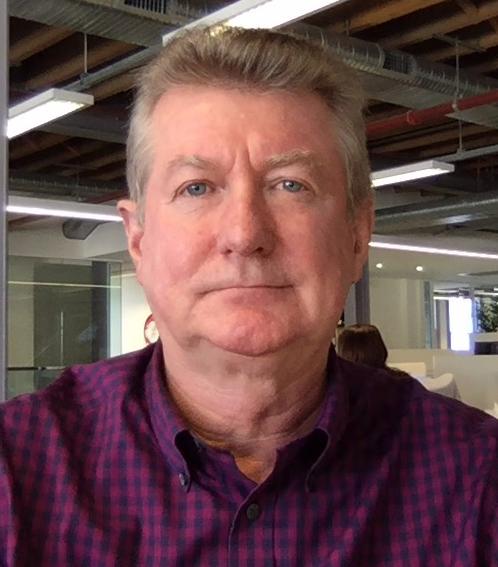 IPG Mediabrands' media relations consultant Richard McGowan set to retire