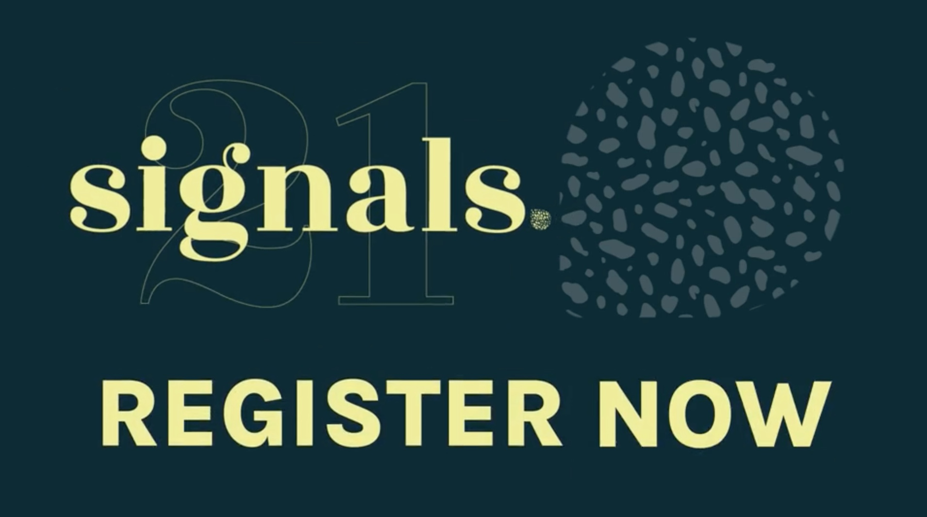 Cheetah Digital announces speaker lineup for its global 2021 Signals Conference