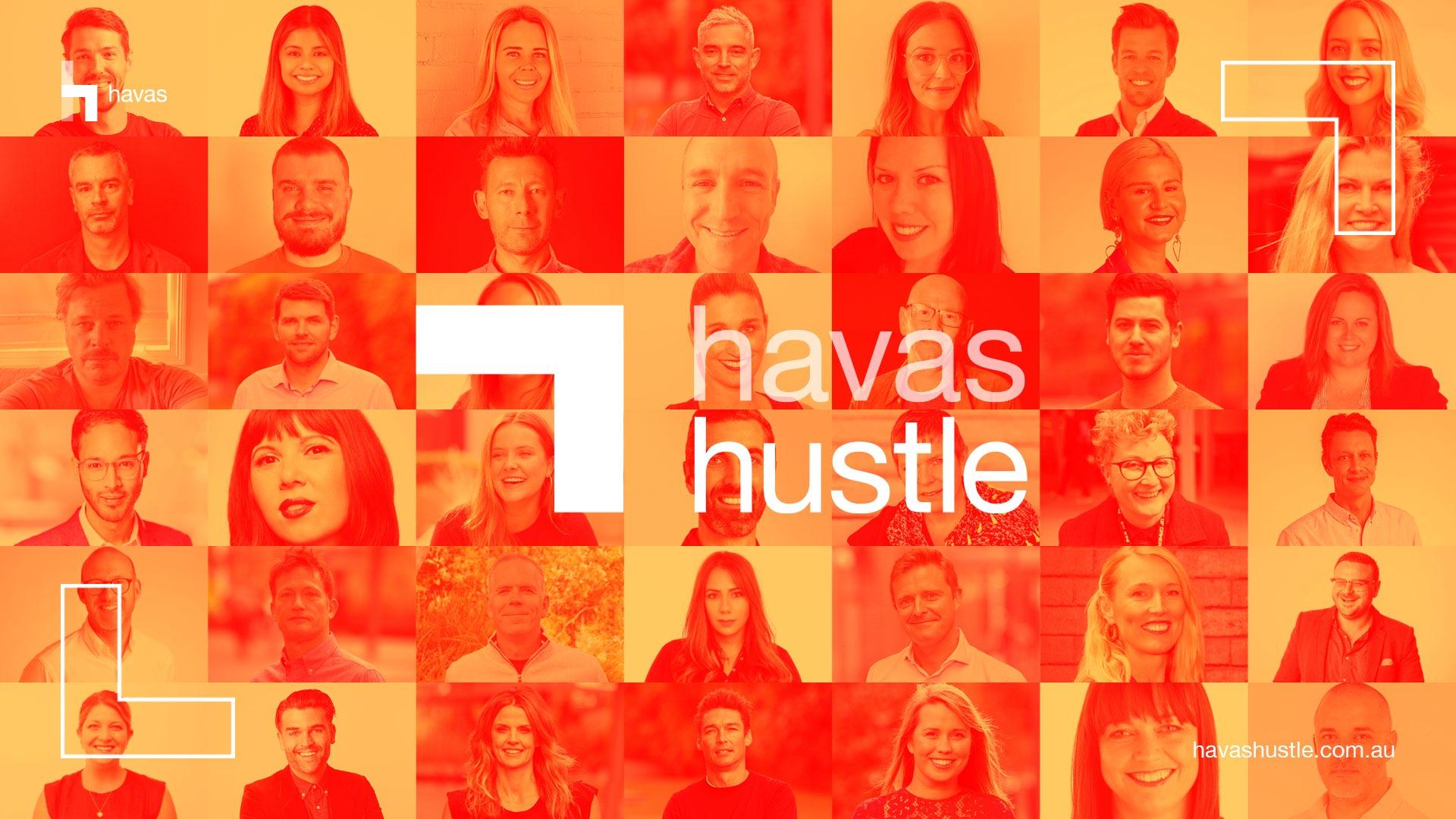 Havas Hustle returns to support women-led startups and entrepreneurs