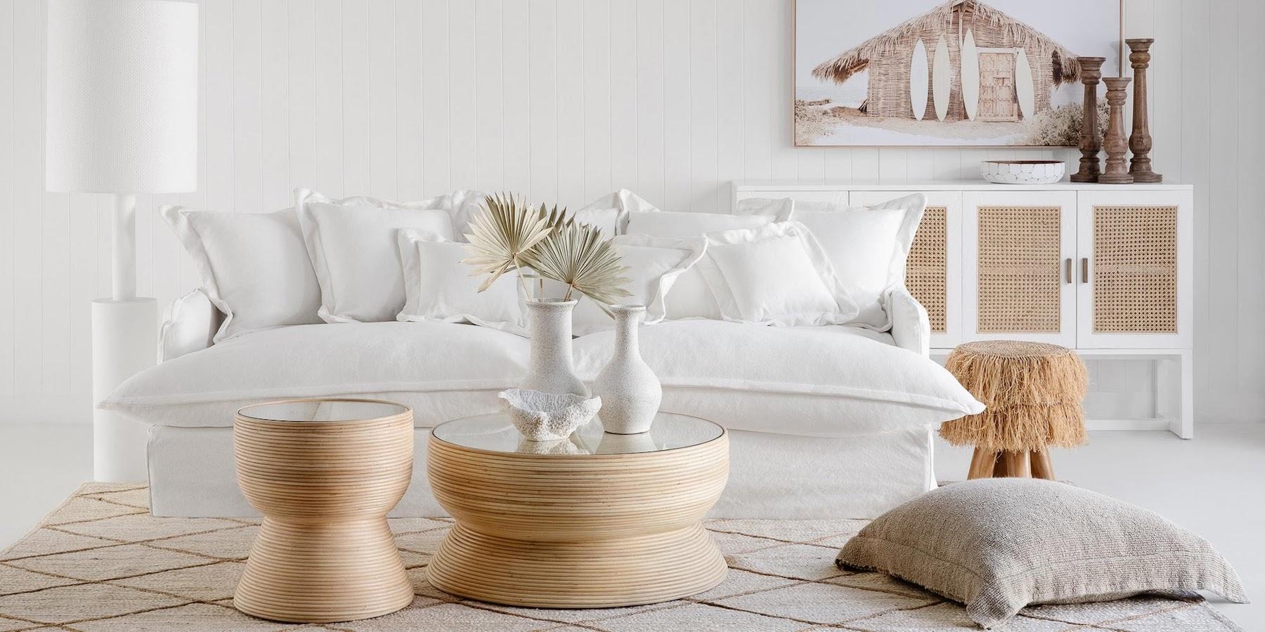 OZ Design Furniture to undergo new digital transformation journey via UnDigital