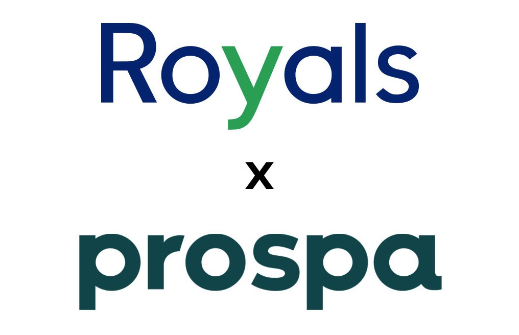 Prospa appoints The Royals as new creative agency to help drive next phase of growth