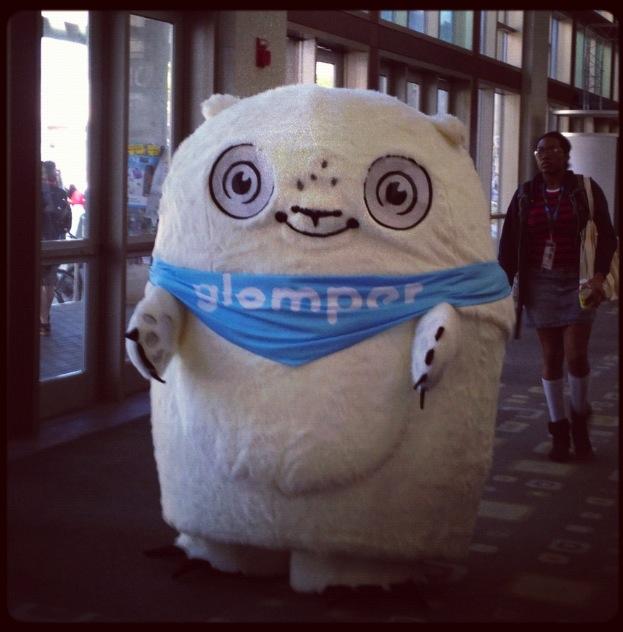 giant animal promo.jpg