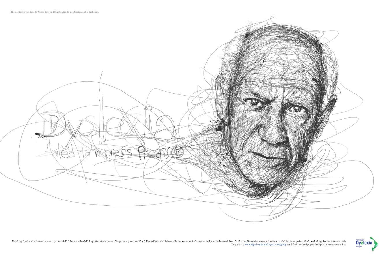 Dyslexia Picasso.jpg