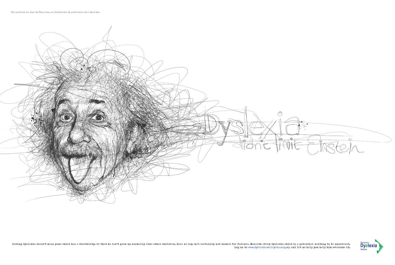 Dyslexia Einstein.jpg