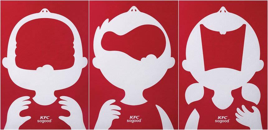 KFC So Good.jpg
