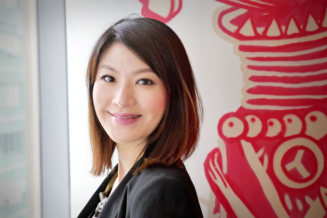 AIA Singapore and Ogilvy extend decade-long partnership for three more years