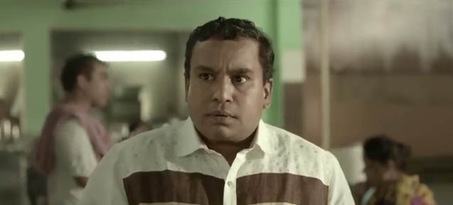 Ogilvy & Mather India urges users to 'Go #AntiJugaad' with