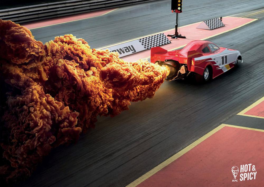 KFC HK_2.jpg