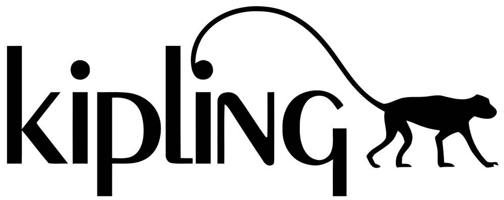 Kipling_Logo.jpg