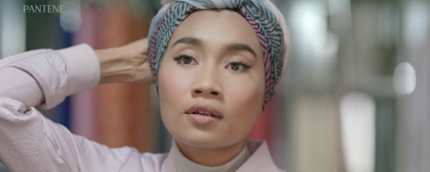 CANNES CONTENDERS: Grey Malaysia