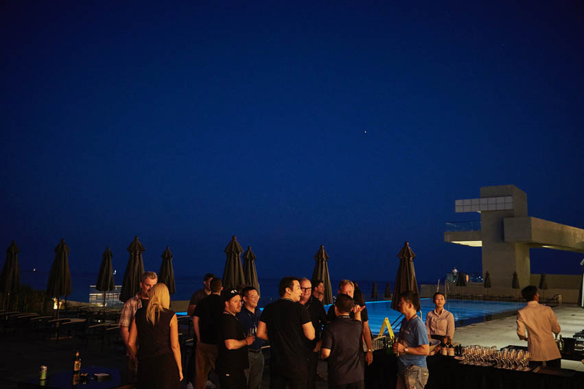 Welcome Party_053.jpg
