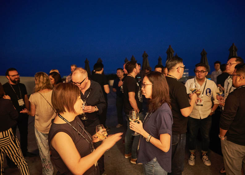 Welcome Party_049.jpg