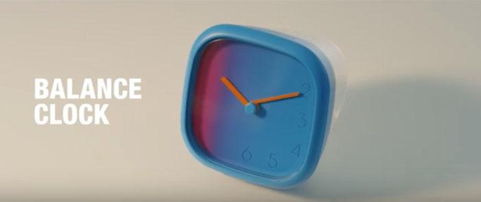 Balance Clock.jpg