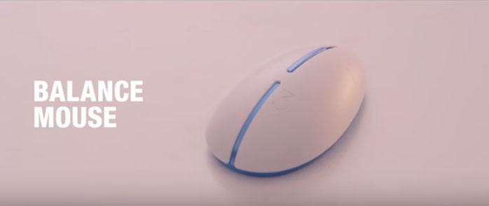 Balance Mouse 2.jpg