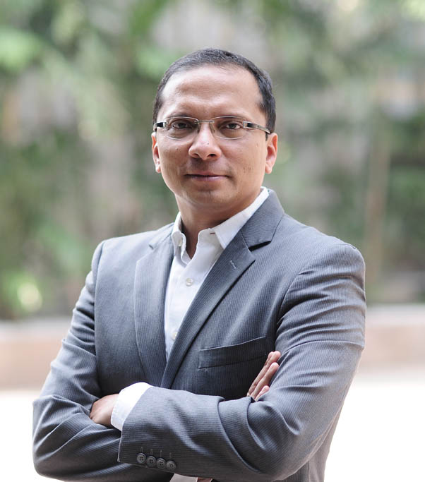Rana Barua appointed CEO of Havas Group India – Campaign Brief Asia