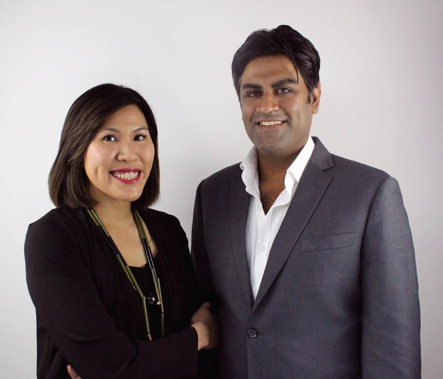 1897988d Reuter Communications appoints Charmaine Lin and Shashin Surti as ...