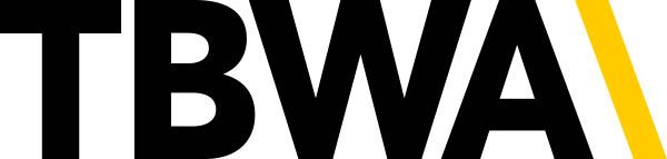 TBWA logo copy.jpg