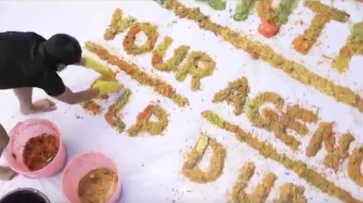 Food Wastage 3.jpg