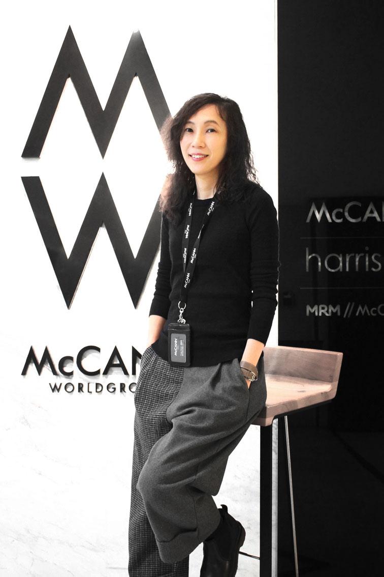 Peggy Hsieh MRM Taiwan.jpg