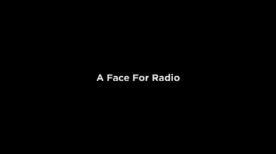 Acid attacks radio.jpg
