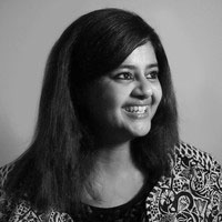 Preethi Sanjeevi.jpg