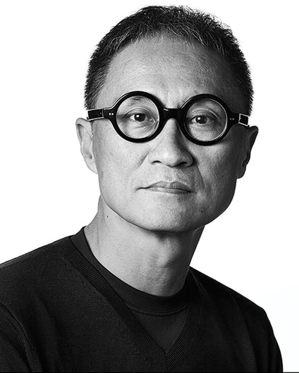 Eugene Cheong.jpg