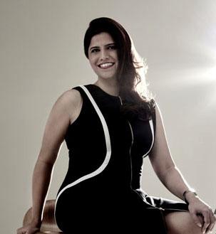 Rowena Bhagchandani.jpg