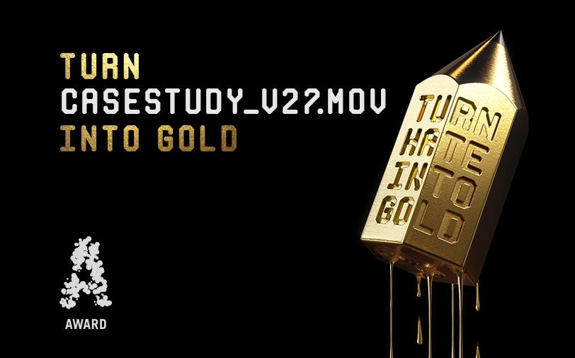 40th-AWARD-Image.jpg