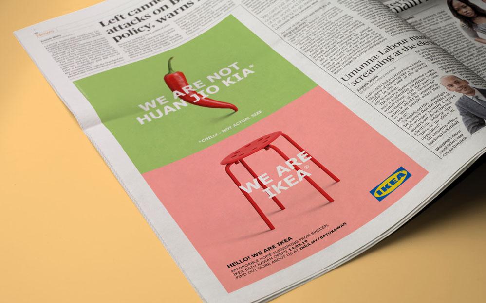 CHILLI-newspaper.jpg