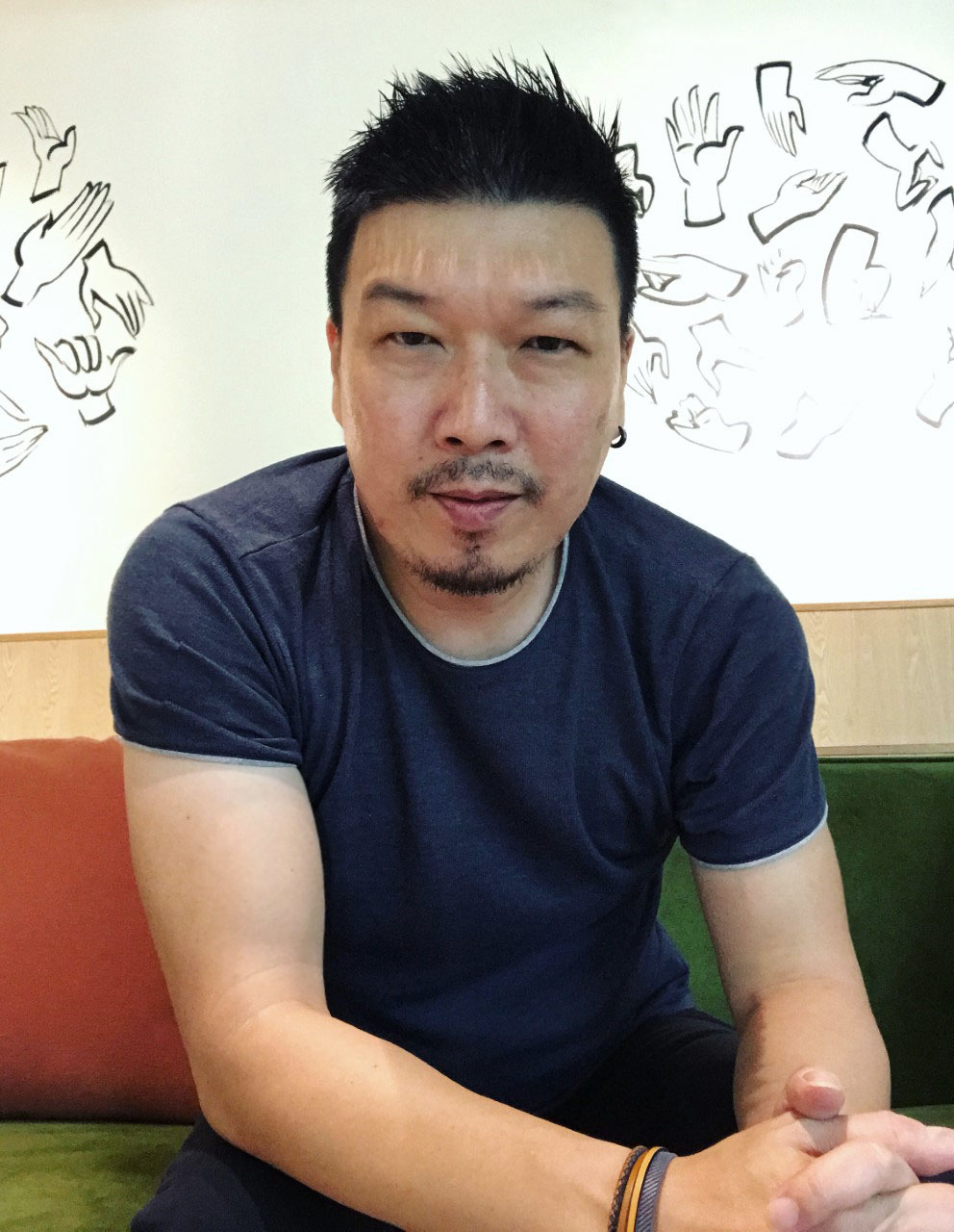 Richard Chong.jpg