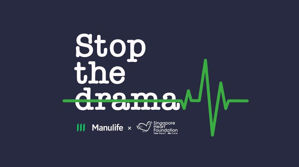 Stop_The_Drama.jpg