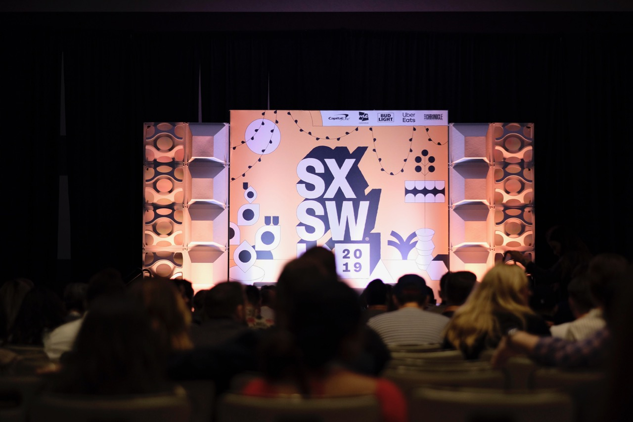 SXSW (2).jpg