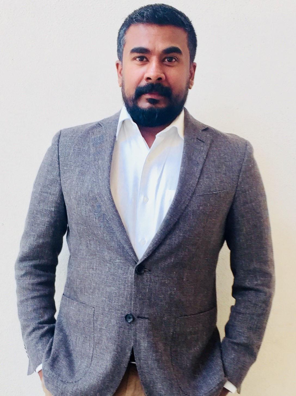 Hari Krishnan - President, Lowe Lintas.jpg