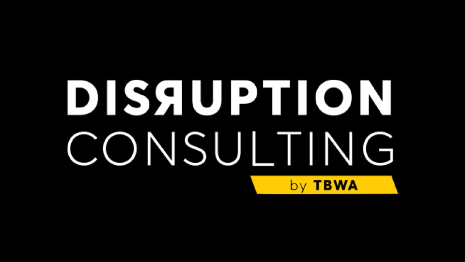 Disruption_Consulting_Logo copy.jpg