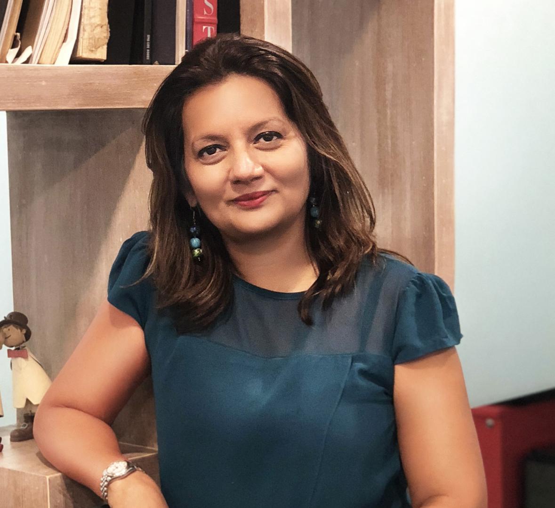 Saatchi & Saatchi Focus India rechristened to Publicis Health & Publicis Business