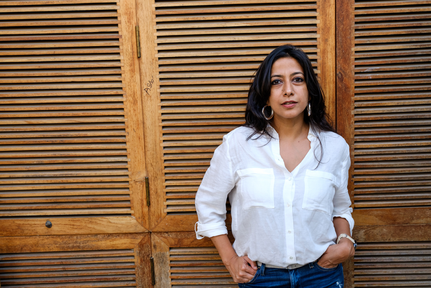 Dentsu India appoints Malvika Mehra as Chief Creative Officer – to also launch Dentsu India Tomorrow Lab – the new Design & Innovation unit