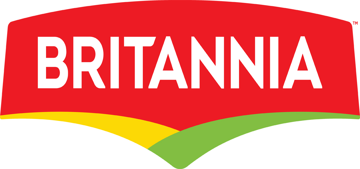Britannia enters Salty snacks category and appoints Lowe Lintas Bangalore as the creative agency for Timepass