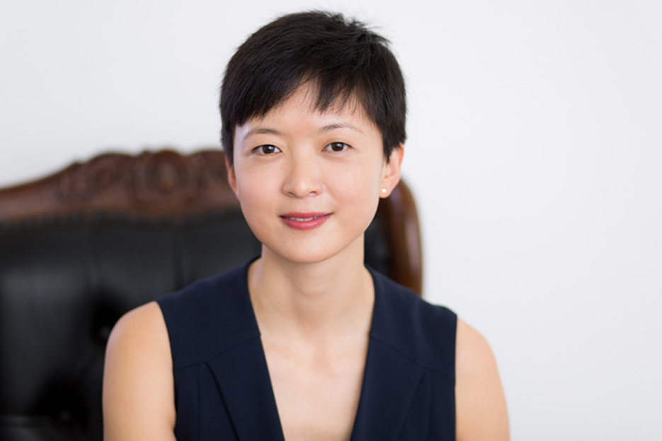 Bastion China appoints Jane Lu as a partner, Tao Sheng as general manager and Leon Sun as account executive