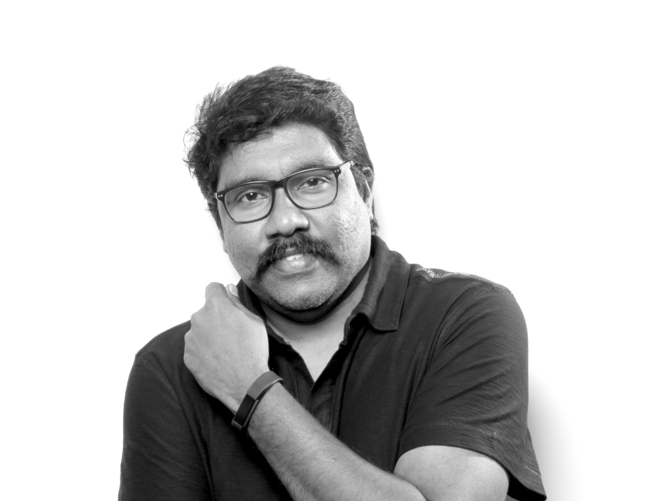 Anish Varghese moves up to Chief Creative Officer at Isobar India: Gopa Kumar elevated to Chief Operating Officer
