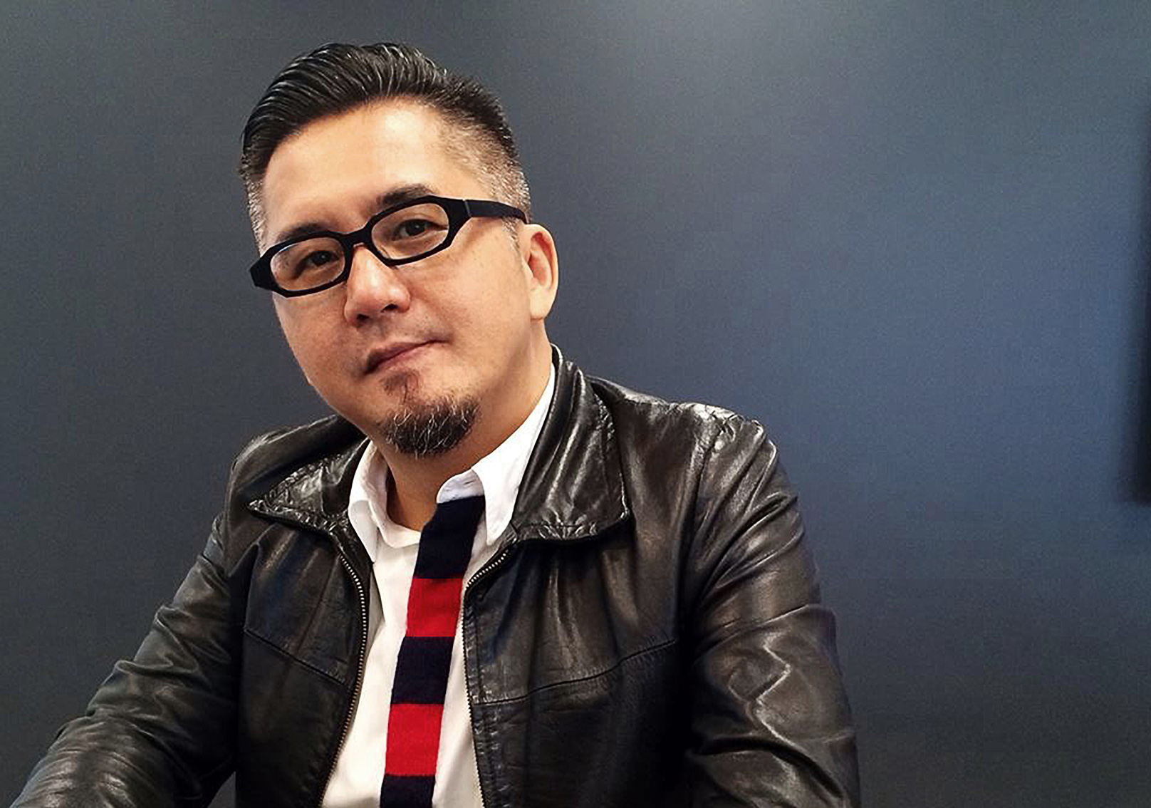 Richard Yu elevated to Regional Chief Creative Officer to drive creative output of ADK's Greater China Network