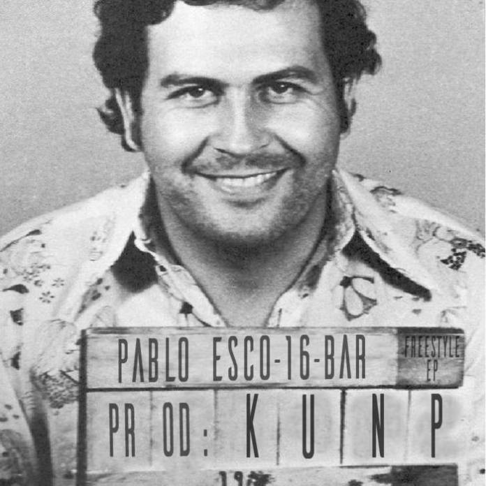 Damon Stapleton: Advertising. Yes, but what about Pablo Escobar's hippos?