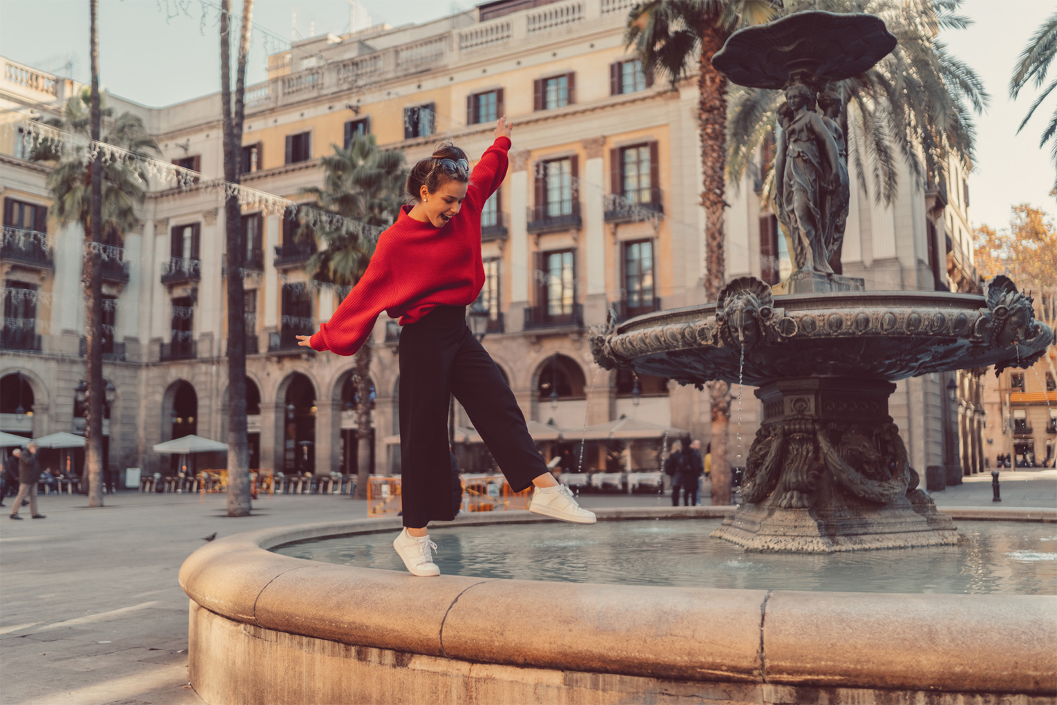 Millennium Hotels and Resorts and MullenLowe Profero join forces for the launch of My Millennium Guest Rewards Programme